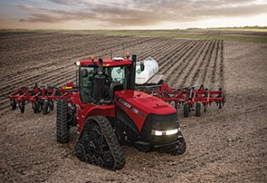 2013-8-14-Case_IH_Announces_Highest_Horsepower_Tracked_Row_Crop_Tractor_Thumb